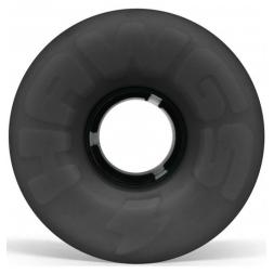Landyachtz 60mm Lil Ezs Black