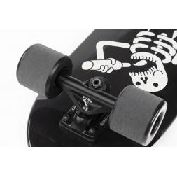 Landyachtz Dinghy Skeleton-цена
