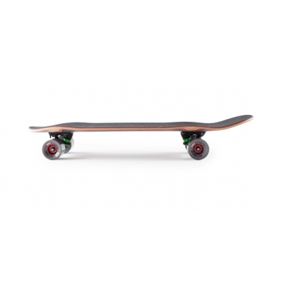 Landyachtz Dinghy Turbo-отзывы