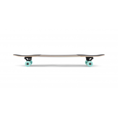 Landyachtz Holofoil Stratus Faction 40-отзывы