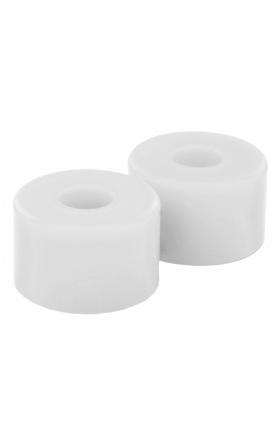 Bear Barrel 82.5A White