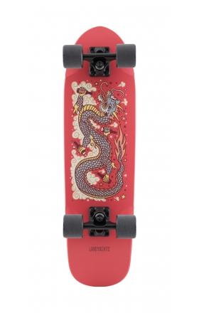 Landyachtz Dinghy Dragon