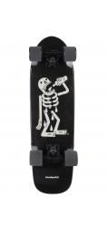 Landyachtz Dinghy Skeleton