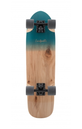 Landyachtz Revival Dinghy