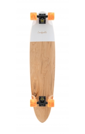 Landyachtz Revival Super Chief