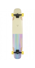 Landyachtz Stratus Watercolor 46