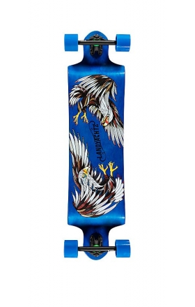 Landyachtz Switch Eagle